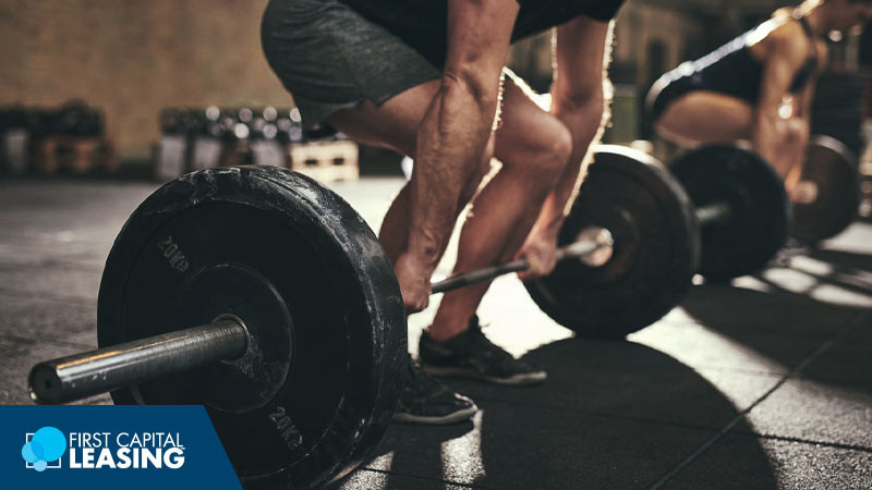 How To Start Your Own Gym Or Fitness Studio With Financing
